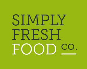 Simply Fresh Food